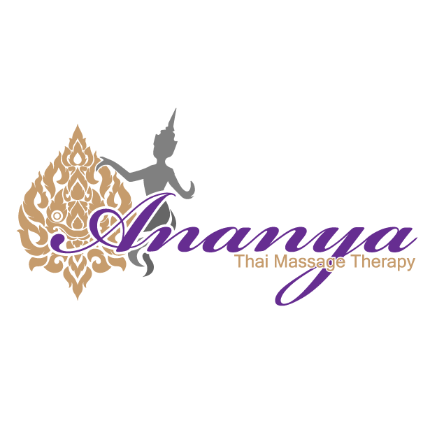 Anaya-Thai-Massage-01.png