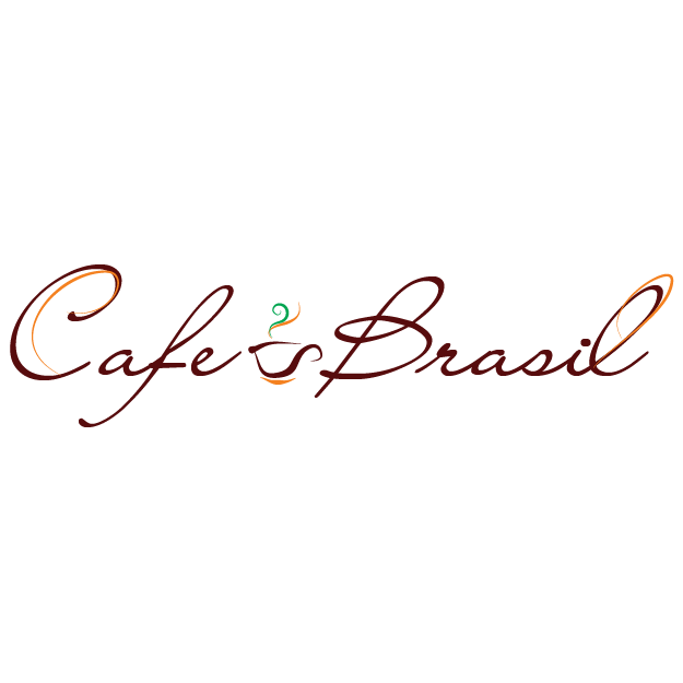 Cafe Brasil Plymouth | TEG | Case Studies | Design & Digital Marketing in Plymouth