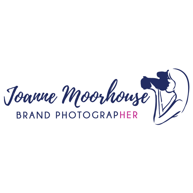 Joanne-Moorhouse-Photography-Logo-01.png