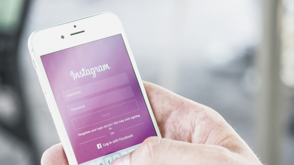 How Does Instagram SEO Work